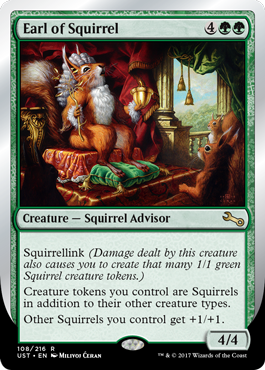 (UST-RG)Earl of Squirrel