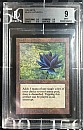 (Beta-R)Black Lotus/(BGS9)