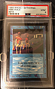 (BETA-R)Time Walk/(PSA9)