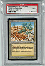 (ARN-UL)Diamond Valley(PSA9)