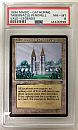 (LEG-U)The Tabernacle at Pendrell Vale(PSA8)